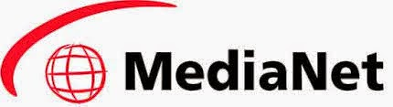 medianet top cpc adnetwork