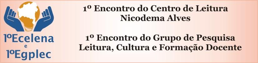 1º ECELENA e 1º EGPLEC