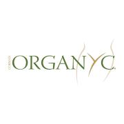http://www.organyc-online.com/it/