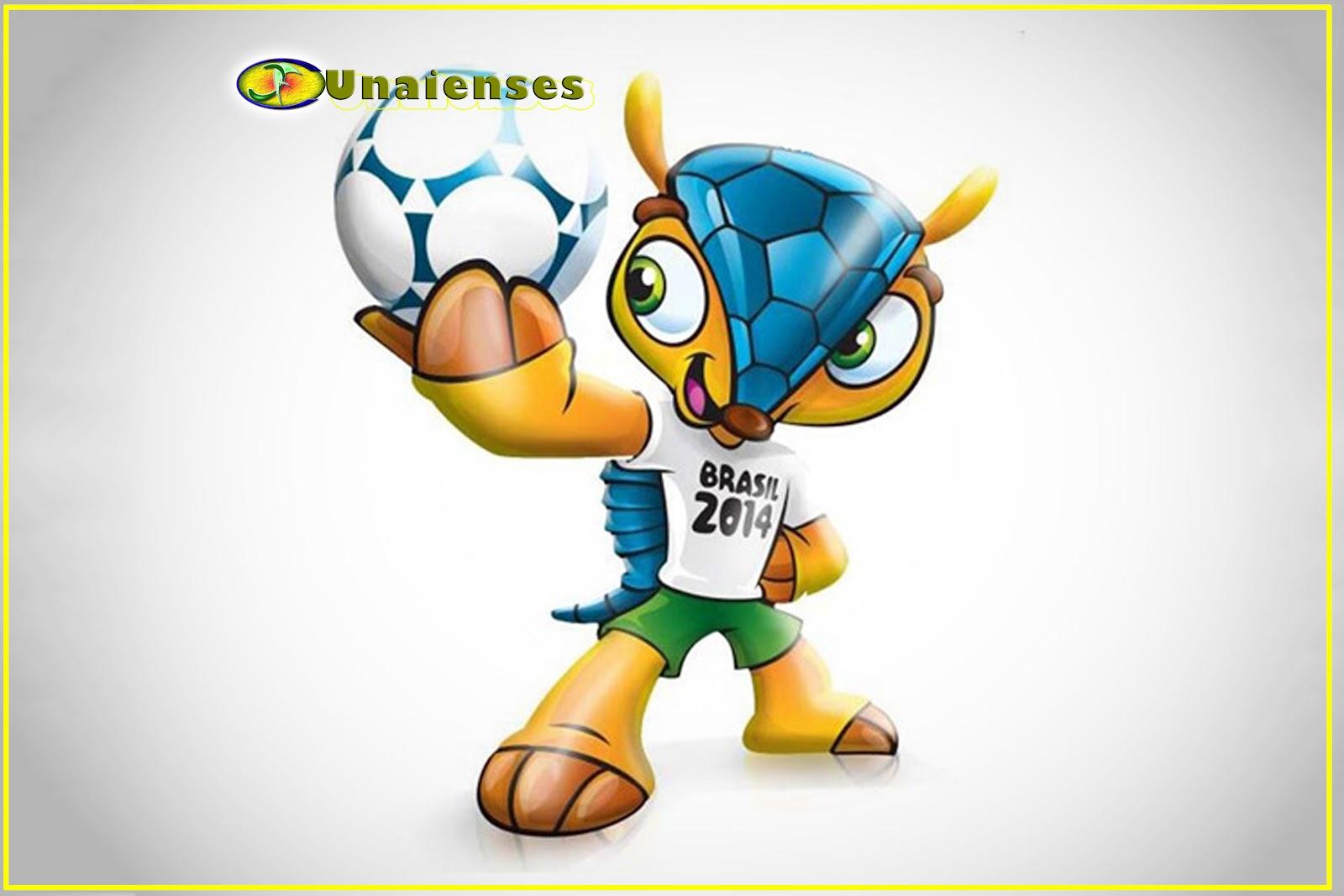http://1.bp.blogspot.com/-hPpHS0uuba0/UF9LAcgsYYI/AAAAAAAACoY/NbL_EEtG0v0/s1600/120923+-+UNAIENSES-+O+Mascote+da+Copa+02.jpg