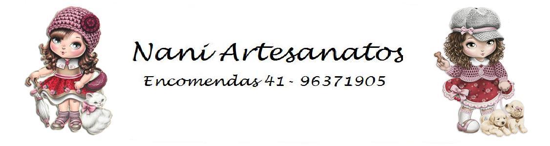 Nani Artesanatos