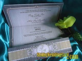 http://www.shidiqweddingcard.com/2013/10/sapphire-11.html#