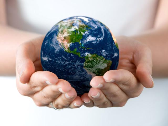 http://1.bp.blogspot.com/-hPrKR9Hamk8/T3T0mckeouI/AAAAAAAAAbA/xLhNJhz8ZHI/s1600/Meu+mundo.jpg