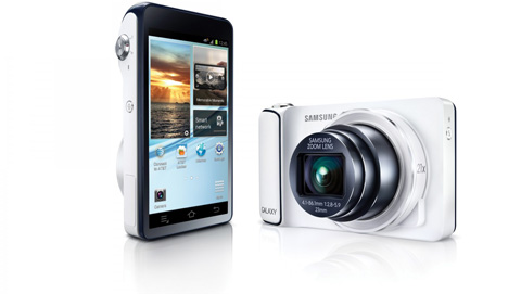 webcam kamera arkitekt