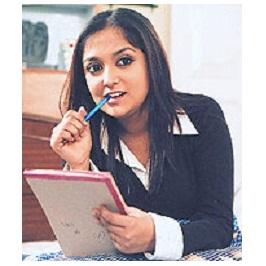 celebrity monali thakur