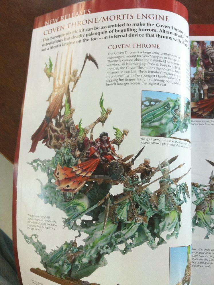 warhammer dwarf army book 8th edition pdf