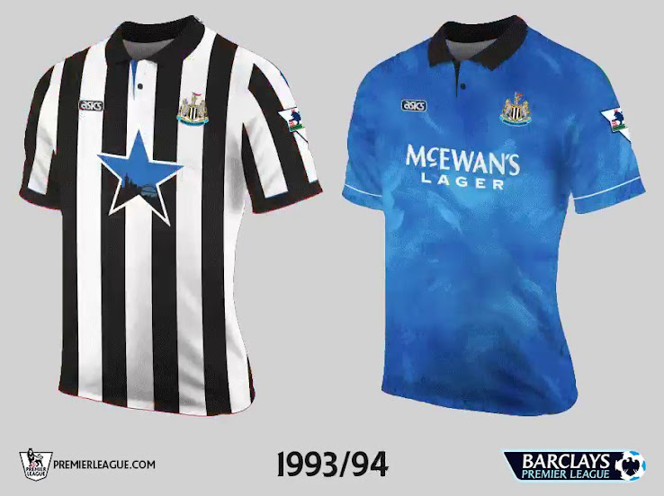 http://1.bp.blogspot.com/-hPt5EuPzXw4/VcOErJ-qeDI/AAAAAAAApJ8/SrxIxQ8Lr4s/s738/all-20-teams-first-premier-league-kit-newcastle-united.jpg