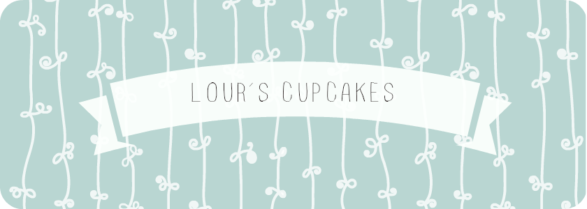 Lour´s Cupcakes