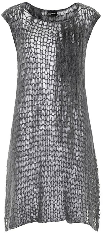 Gudrun knitwear fashion