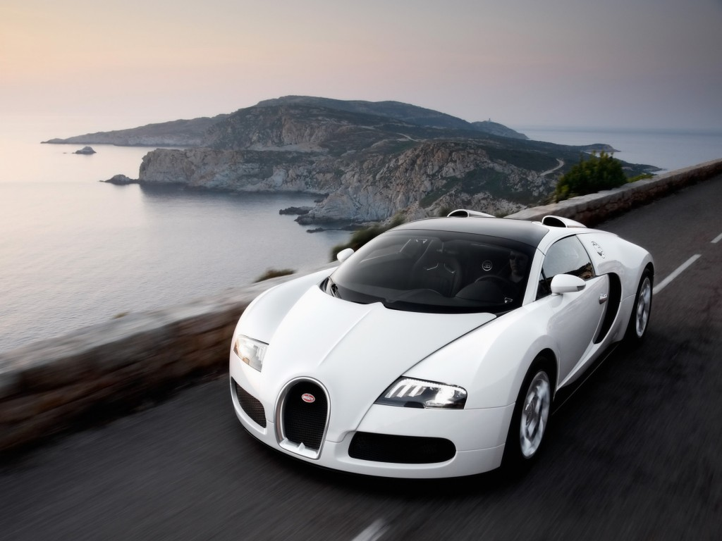 http://1.bp.blogspot.com/-hPwn1sPuEwo/T970aKf5KGI/AAAAAAAAADk/DQ_5XyvP8ks/s1600/Wallpaper+HD+Bugatti+Veyron+16.4+Grand+Sport+2009.jpg