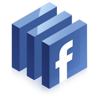 Developers Facebook