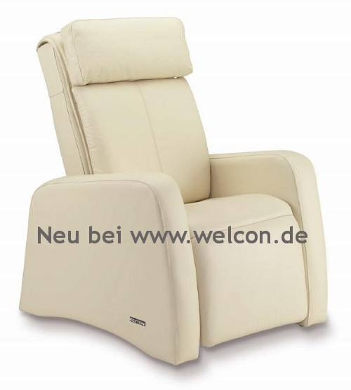 keyton massagesessel test und vergleich april 2012. Black Bedroom Furniture Sets. Home Design Ideas