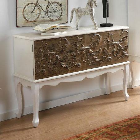 La web de la decoracion y el mueble en la red: septiembre 2013