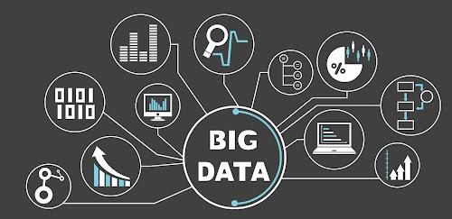Big Data - Prepare-se para esta revolução tecnológica!