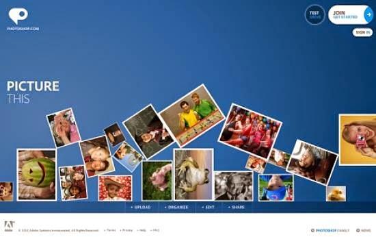 5 Situs Edit Foto Online Gratis