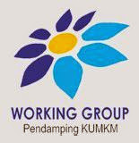Pendamping KUMKM