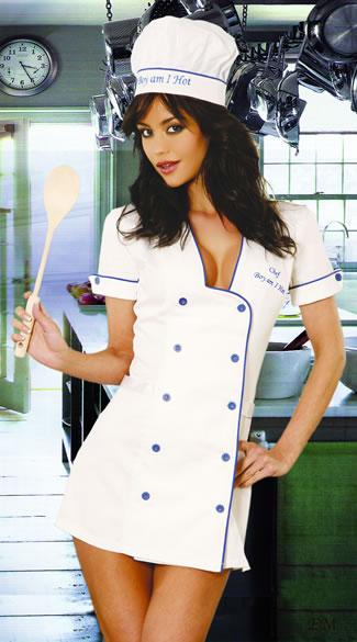 [Imagen: Sexy-Chef-Costume.jpg]