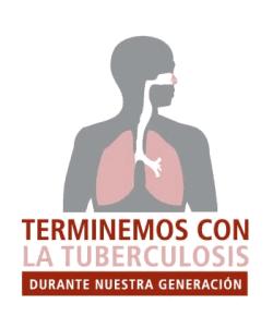 Detección de tuberculosis en inmigrantes