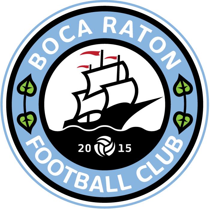 Boca Raton FC - APSL