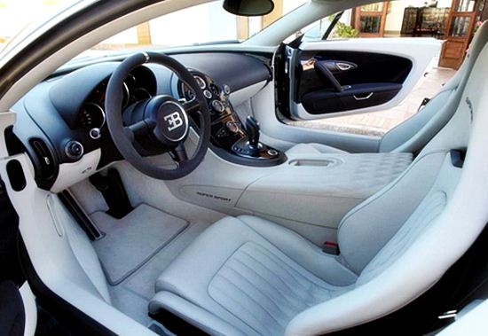 2016 bugatti veyron super sport price release date car drive and feature. Black Bedroom Furniture Sets. Home Design Ideas