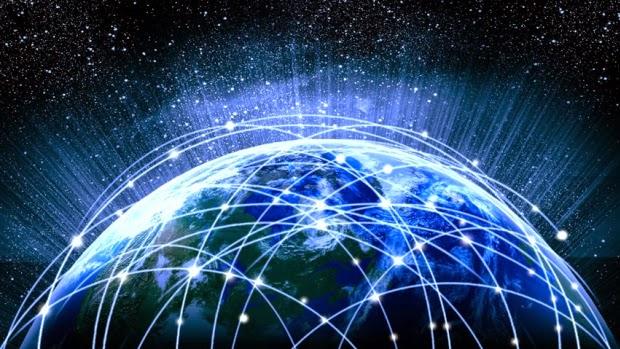 La Storia di Internet e il Web 1.5
