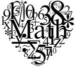Aritmética para románticos, 1+1 = 2