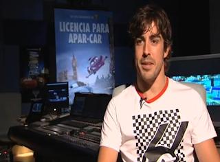 Entrevista Alonso Cars2