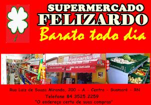 SUPERMERCADO FELIZARDO