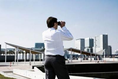 10 habilidades para desarrollar tu liderazgo
