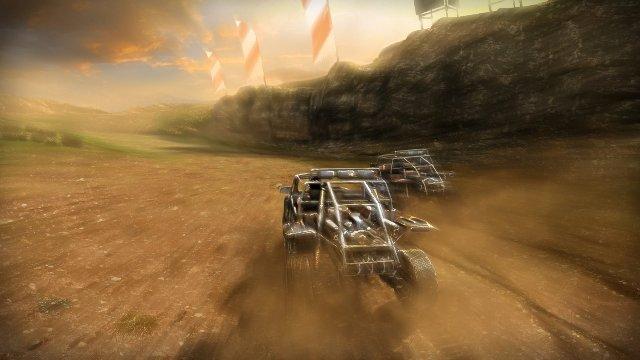 Insane 2 Free Download PC Games