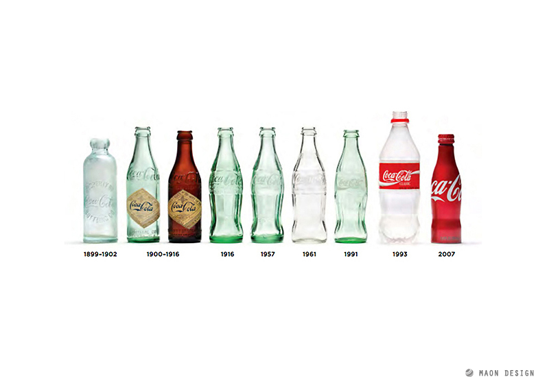 100 years wars of coca cola and Coca-cola digs into coffee with $51 billion costa purchase coca-cola digs   whitbread shares soared the most in 19 years as analysts said the business  fetched a surprisingly high price coke's  how lacroix beat coke and pepsi in  the sparkling water wars  the iconic green coca-cola bottle is almost 100  years old.
