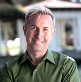 Sean Sullivan For Oakland City Council