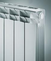 Calculez rapidement la puissance d un radiateur lectrique - Comment reconnaitre un radiateur basse temperature ...