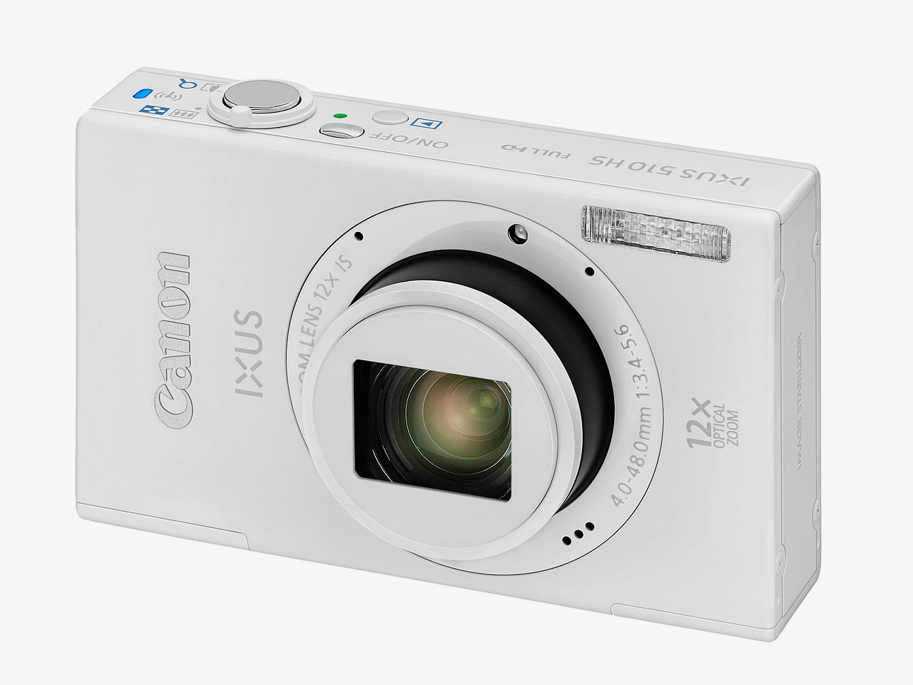canon ixus 510 review price and full specification technology. Black Bedroom Furniture Sets. Home Design Ideas