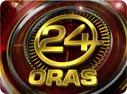 PinoyBest TV: 24 oras 07-