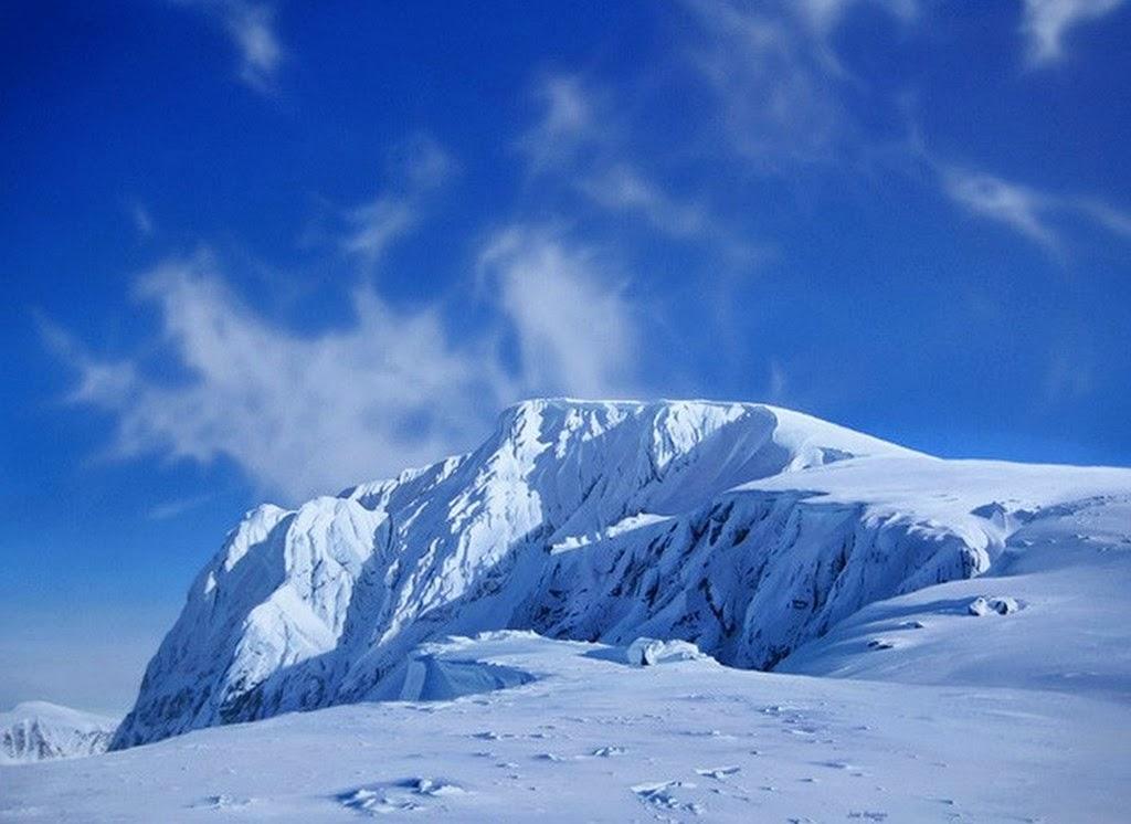 fotos-espectaculares-paisajes-montañas