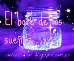 http://selenelibros.blogspot.com.es/2014/01/reto-2014-el-bote-de-los-suenos.html