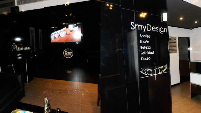 SmyCenter, especialistas en sonrisas