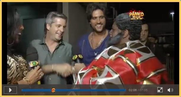 http://paniconaband.band.uol.com.br/videos/14808748/regina-rale-troca-ideia-com-convidados-do-aniversario-de-alcione.html