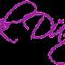 Biricik Dünyam Websitesi Yenilenen Yüzüyle Yayın Hayatına Merhaba Diyor!