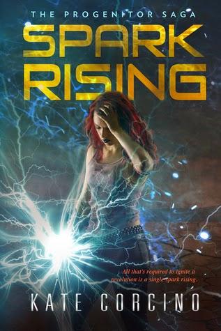 https://www.goodreads.com/book/show/22705139-spark-rising