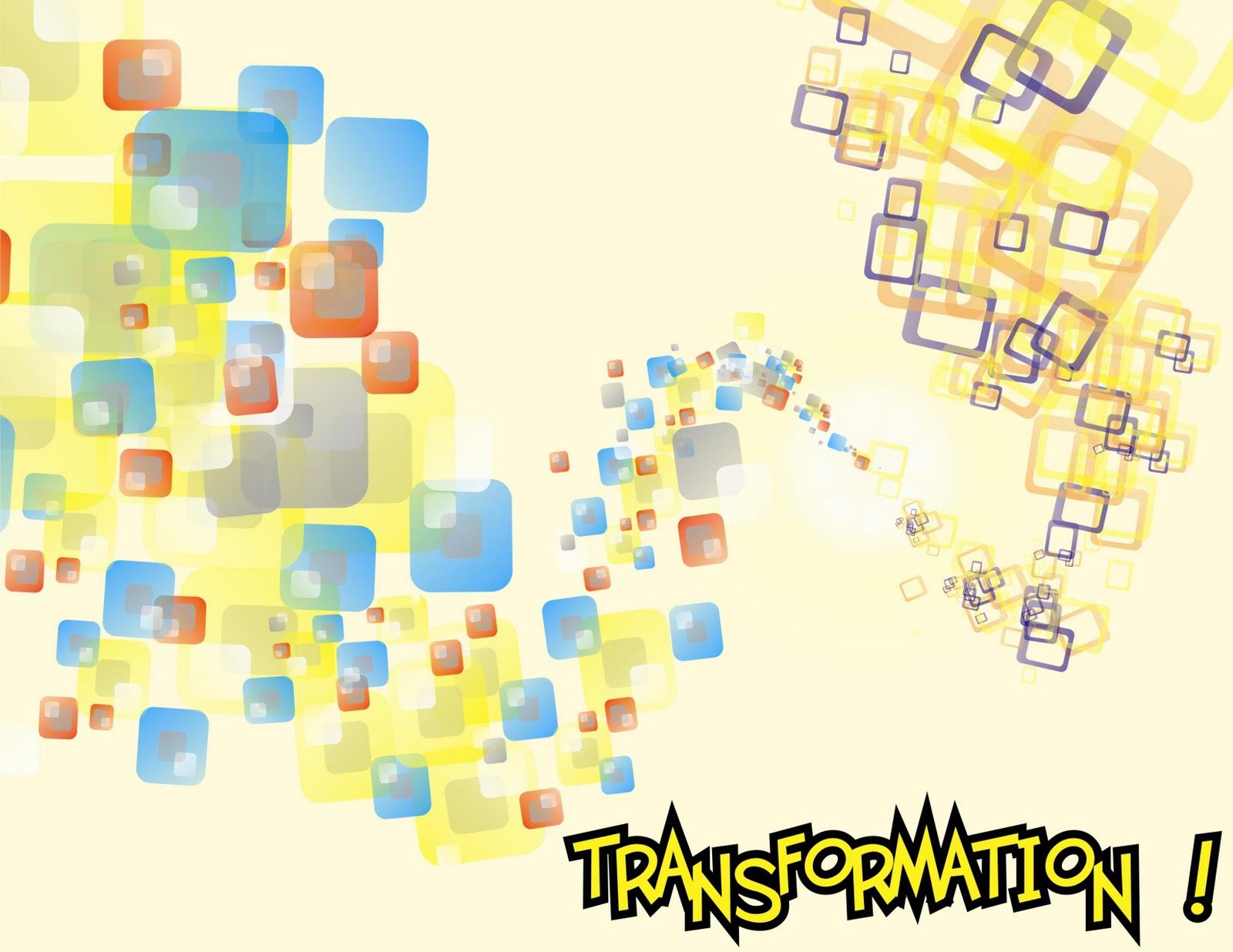 http://1.bp.blogspot.com/-hQFO3Ll-fR8/TvmO2Jmfk_I/AAAAAAAAAEU/B04d4fVzER8/s1600/Transformation%2521.jpg