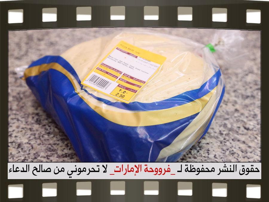 http://1.bp.blogspot.com/-hQFr92gAvy4/Vjzf-lh2JmI/AAAAAAAAYas/c_KA1eZbBM4/s1600/4.jpg