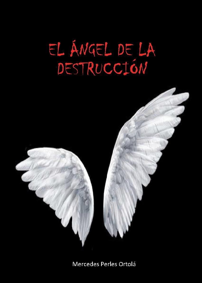 Saga el Ángel I
