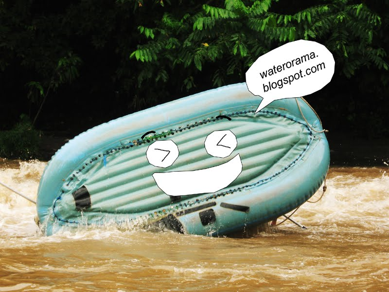 water-o-rama