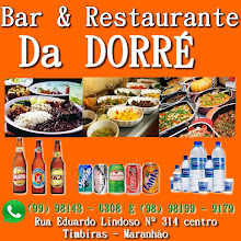 Bar e Restaurante da Dorré