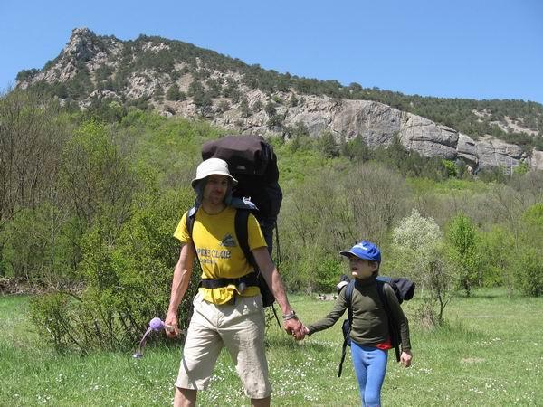 Туризм как способ укрепления