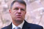 Cristian Ionescu – Țara arde, noi pieptănăm... cuvinte