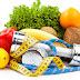 Atuação do Nutricionista Esportivo