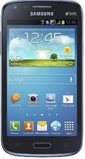 Harga Hp Samsung Core